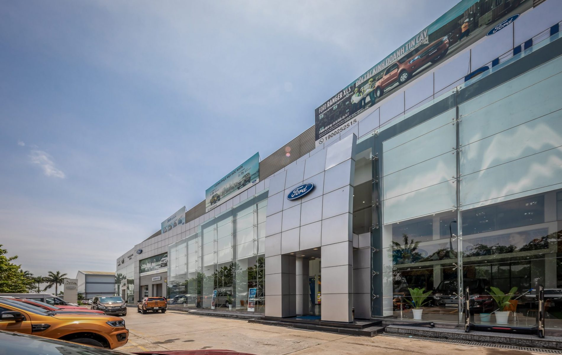 ford-newcity-group (11)