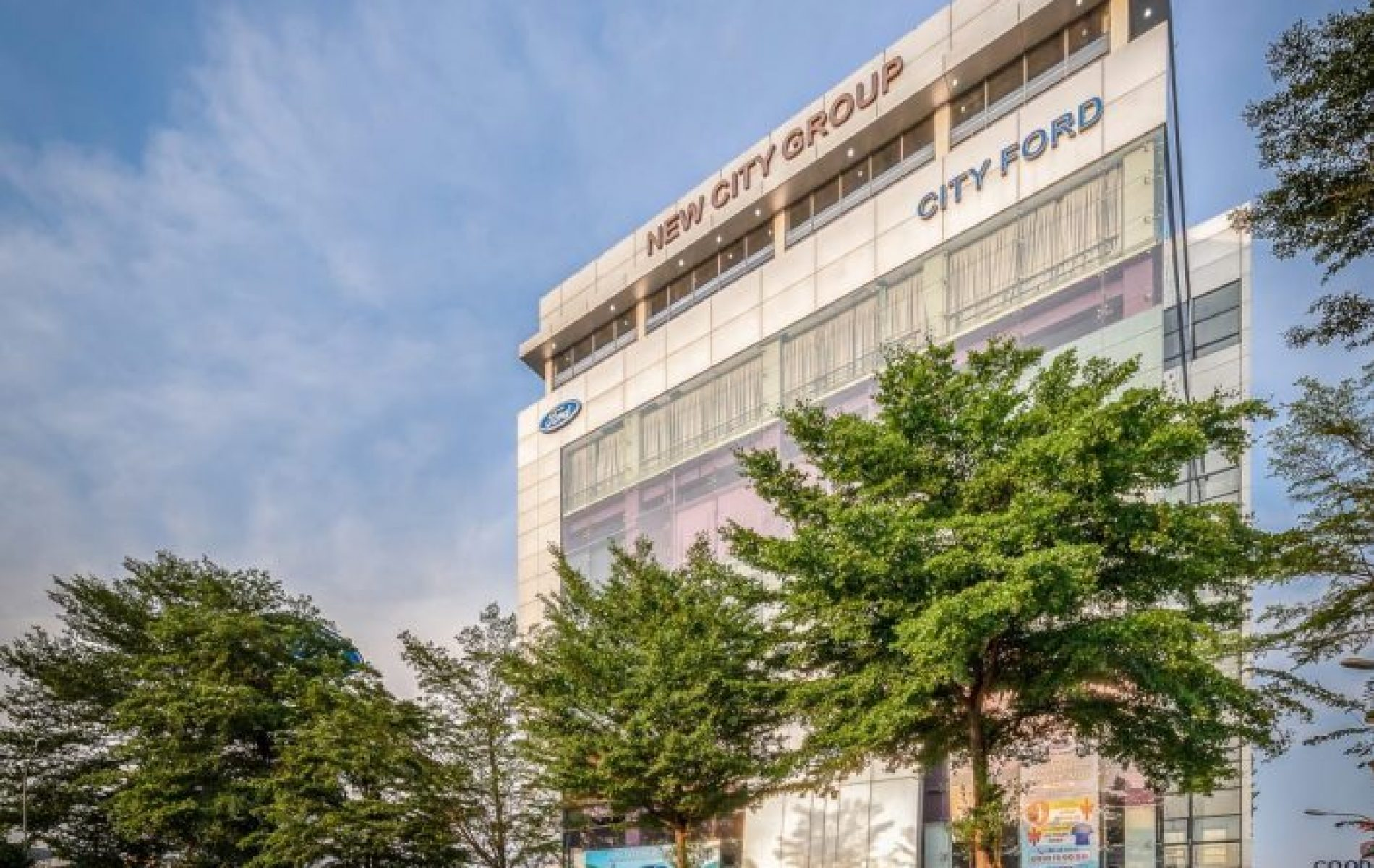 ford-newcity-group (12)
