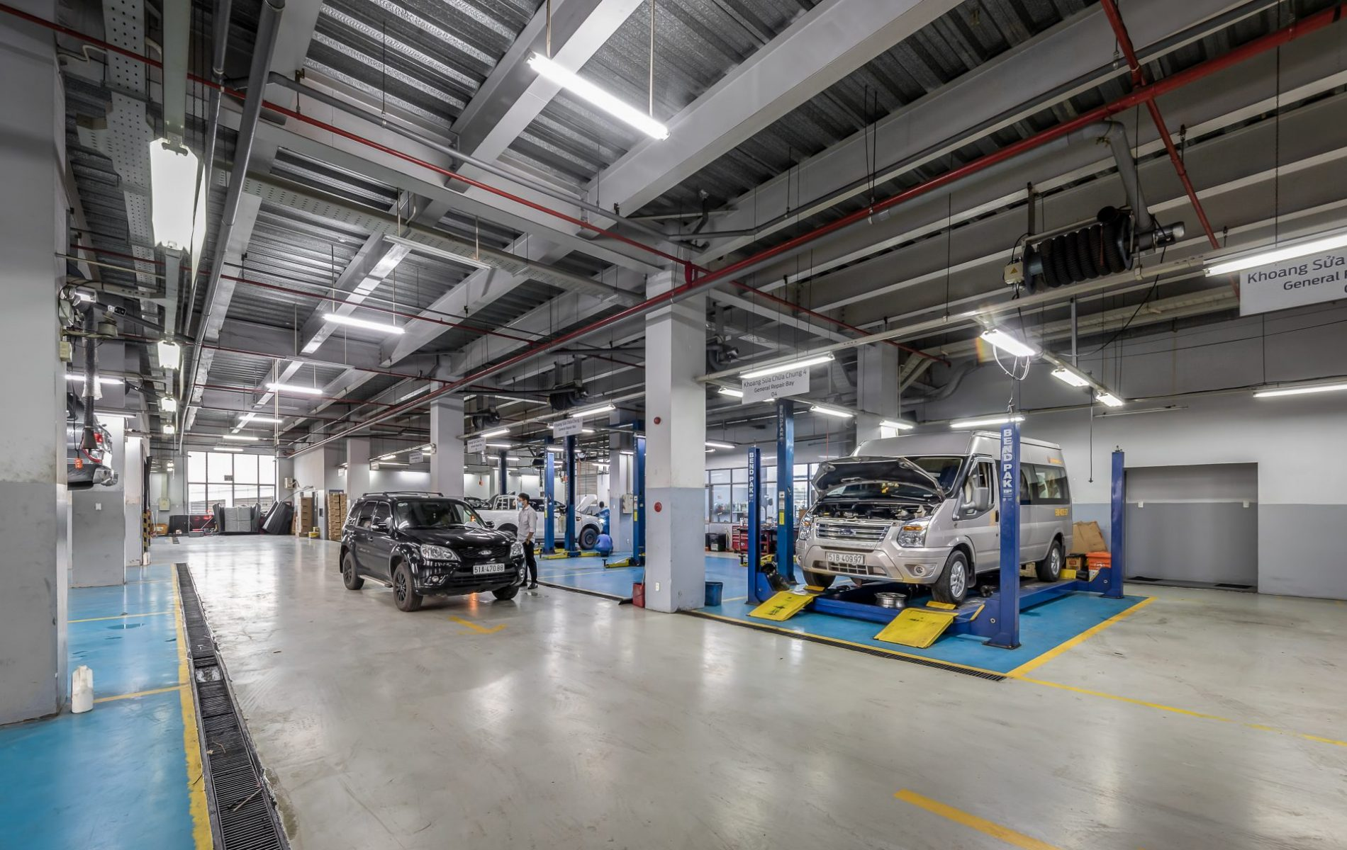 ford-newcity-group (15)